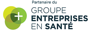 logo-entreprise-sante2